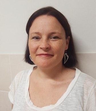 Teresa profile picture 3